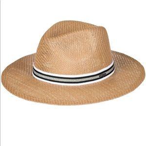 Women's roxy here we go hat 🌼